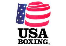 USA Boxing, USA NGB