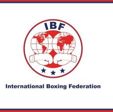 International Boxing Federation