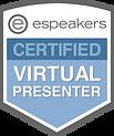 certified_virtual_logo1_lg.png