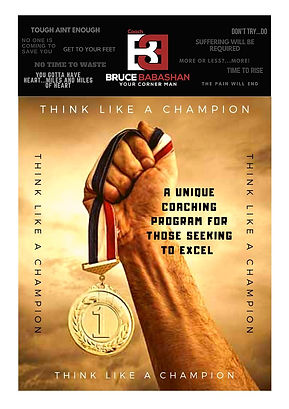 Copy of think like a champion.jpg