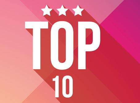 TOP-10 TAKEAWAYS / Season-1 (PART-2)