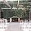 Thumbnail: Tiffany Chairs