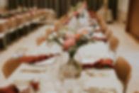 FINAL_Kira+Anne(Wedding)_27Jul2019-462.j
