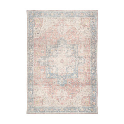Rugs - boho design area rug