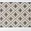 Thumbnail: Tuffed Floor Rug