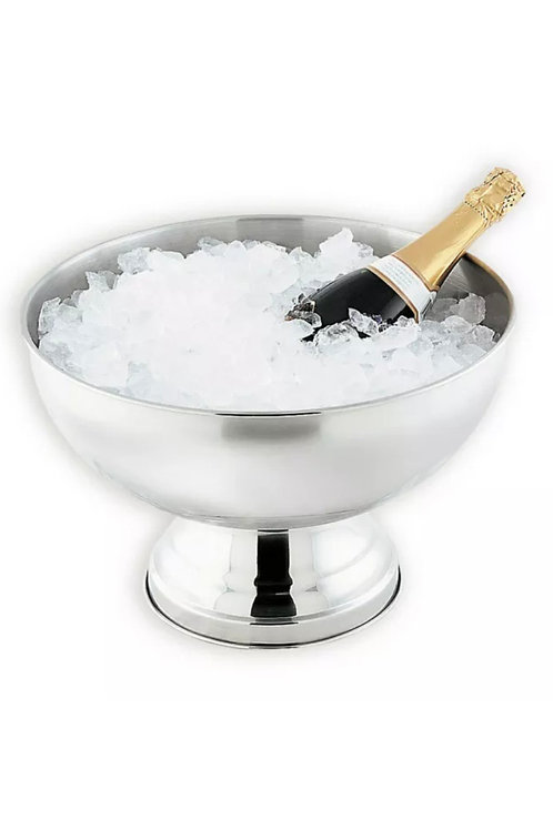Champagne tubs