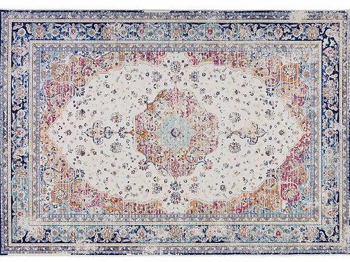Rugs - Persian boho