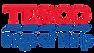 Tesco-Bags-of-Help-logo-fi.png