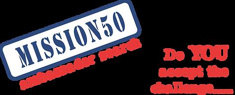 Mission50 ambassador searchlandscape.png