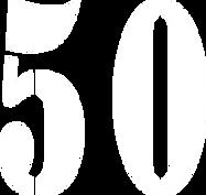Mission 50number.png