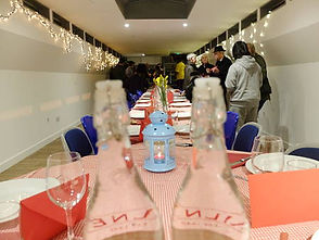 WG Banquet.jpg