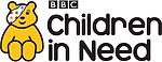 bbc cin.png
