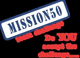 Mission50 team challenge2.png