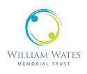 wwmt-logo-2.png