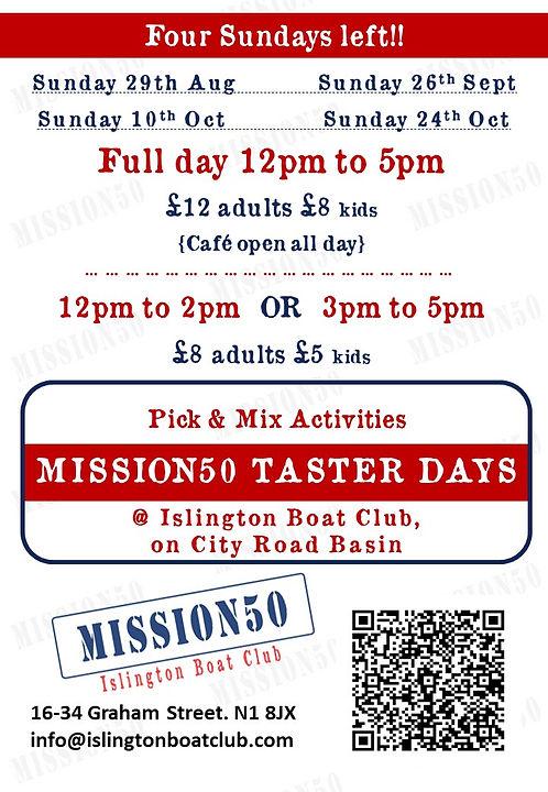 All dates A4 Tasters.jpg
