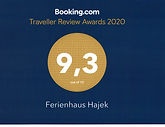 Booking Reward2 2020.jpg