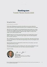Booking Reward1 2020_edited_edited.jpg