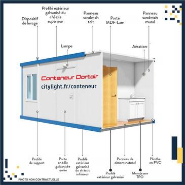 conteneurdortoir2.jpg