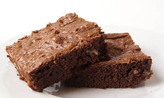 Kosher for Passover Brownies (1 of 1).jp