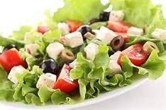 Salade  Grec.jpg