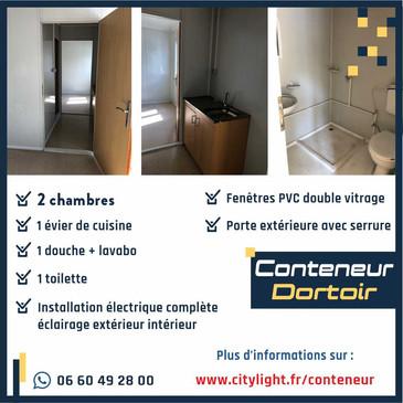 conteneurdortoir4.jpg