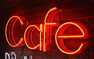 neony-reklamy-gdansk-cafe-neon.jpg