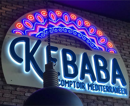 kebaba5.jpg