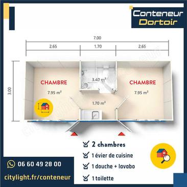 conteneurdortoir3.jpg