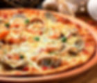 Pizza-aux-fruits-de-mer.jpg