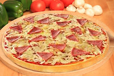 pizza_fermiere2.jpg