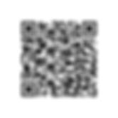 "<img src=""https://s.como.com/Mobile/04/1f/04667dfd-601f-4c1b-a988-357c75b4e8e9/Images/3044bcb3-a2f1-4827-9963-11da3c031442.png"" style=""height: 175px; width: 175px;"" />"