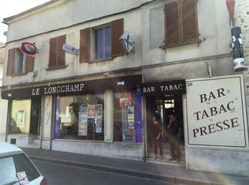 longchamps.jpg