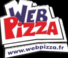 logoweb3.png