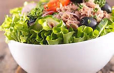 Salade_Niçoise.jpg