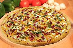 pizza_mediterraneenne2.jpg