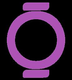 optius-web-assets-16.png