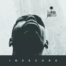 Insecure (Maybe) - Single _ Sho Baraka & James Portier.jpeg