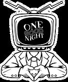 ogn logo bw.png