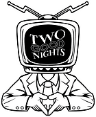 tgn logo bw.png