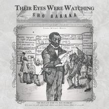 Their Eyes Were Watching - Single _ Sho Baraka.jpg
