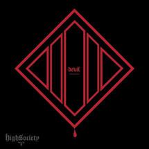 Devil - Single _ High Society Collective.jpg