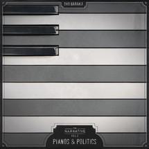 The Narrative Vol. 2_Pianos & Politics _ Sho Baraka.jpg