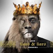 Lions & Liars _ Sho Baraka.jpg