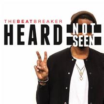 theHeartbeat (feat. Sho Baraka & Chantae Cann).png