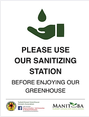 Open SANITIZING-MB.png