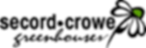 SCG_Ad-logo_edited_edited.png