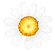 Camomile.png