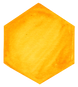 cell2 (2).png