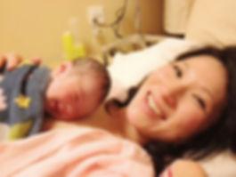 出産,ホメオパシー,神奈川