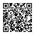 11535432057388.jpg
